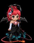 Dark_Spark_Angel's avatar