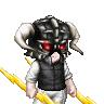 Shintaro Ryuzaki's avatar