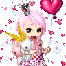 raina_wind's avatar