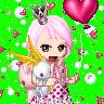 raina_wind's avatar