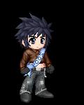 Carnivorous Companions's avatar