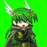 elf_hero66's avatar