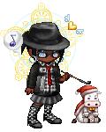 Mali-san's avatar