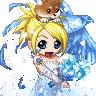 ~Anvita~'s avatar