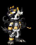 iBladez's avatar