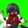 C4ym3n's avatar