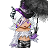 Moncara261's avatar