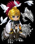 goor4's avatar