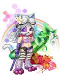Dezy-X29's avatar