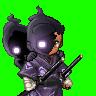 Jomura's avatar