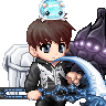 fetusmorris's avatar