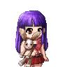 pichuko's avatar