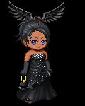 goddess4262