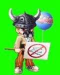 Vallance's avatar