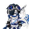 Zealo_2's avatar