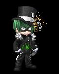 Hollow Magician 's avatar