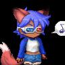 BLuE FiRe SpRiTe's avatar