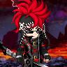 [Rurouni Kenshin]'s avatar