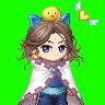 HeavenSentTenshi's avatar
