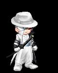 lantob's avatar