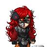Gallows's avatar
