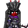 Clouded-Heart's avatar