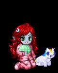 CyberStalker's avatar
