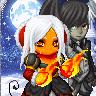YukiRyo's avatar