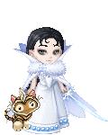 Naurdil's avatar