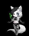 Doctor Ragnarok