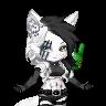 Doctor Ragnarok's avatar