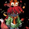 kino6's avatar