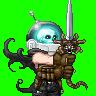 bulwyfjo's avatar