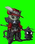 [Silicone]'s avatar