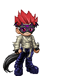 andrewminyoung18's avatar