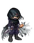 glenflo's avatar