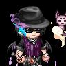 Badoyz's avatar