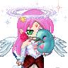 PinkAngelNaraki's avatar