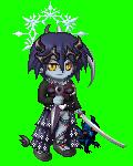 Ryuu Lynx