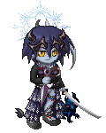 Ryuu Lynx's avatar