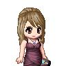 blinkle_luvsue's avatar