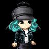 bastete's avatar