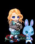 Vdubulicious's avatar