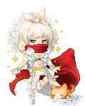 Deceptive Daydreams's avatar