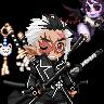 Zero the hunter's avatar