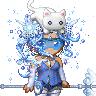 FrostiiBlu's avatar