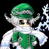 Glave's avatar