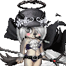 O_o DDL o_O's avatar