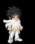 RyomaLightning's avatar