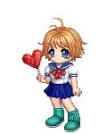 Little Sachiko